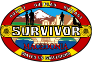 Survivor Macedonia