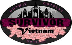 VietnamLogo