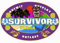 Survivor-Tonga-Logo