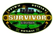 Survivor El Salvador 14
