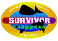 Survivor Caribbean