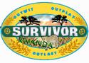 SURVIVOR-RWANDA-LOGO edited-3