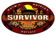 SurvivorTheRomanEmpire redemption island