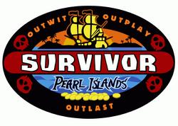 800px-333Survivor.pearl.islands.logo
