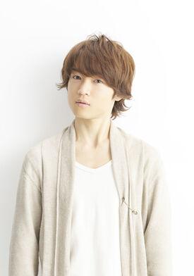 ShiozawaHidemasa71