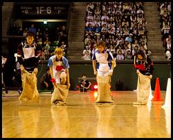 Undoukai201218