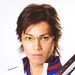 File:Ohkuchikengoprofile.jpg
