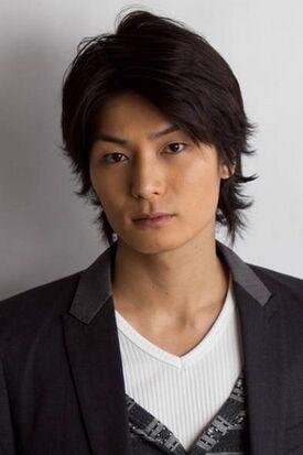 YagamiRen81293a7