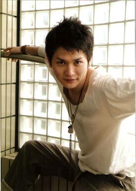 Aoyamasota1