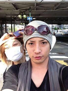 MitsuyaRyoJinnaiSho23423