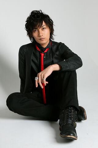 File:Katokazuki1.jpg