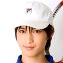 File:Sakamotoshogoprofile.jpg