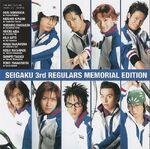 Seigaku3rd