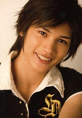 File:Kawaharada1.jpg