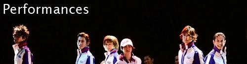 File:Seigaku6thcast5.jpg