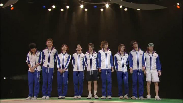 File:Fifth5thgenerationseigakucast.png