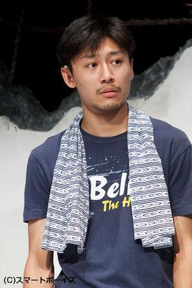 YanagisawaTakahiko073