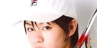 Takahashi Ryuki