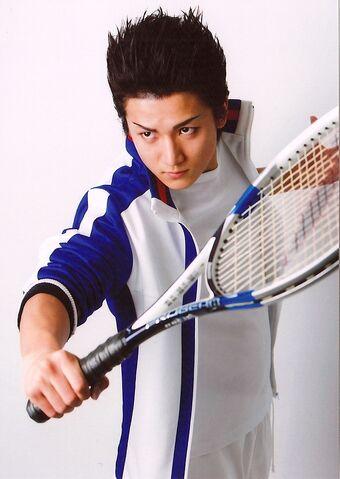 File:Nobuyamatoshihiro.jpg