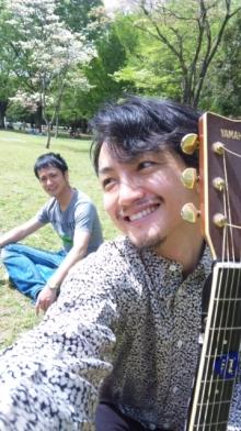 NagayamaTakashiTsuchiyaYuichi395198