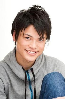 FuruieHiroyuki古家 広之1
