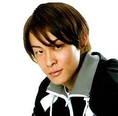 FujiwaraYukiTeniMyu