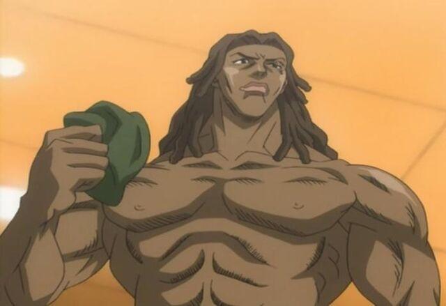 File:Bob confronts Mitsuomi.jpg