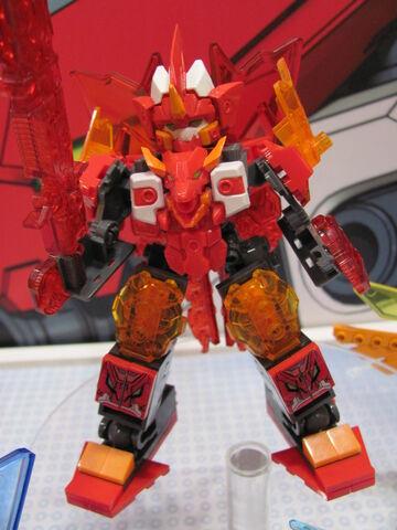 File:Bravenwolf firestorm titan by toajaller79-d7ak0fd.jpg