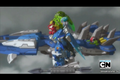 Thumbnail for version as of 09:29, April 2, 2014