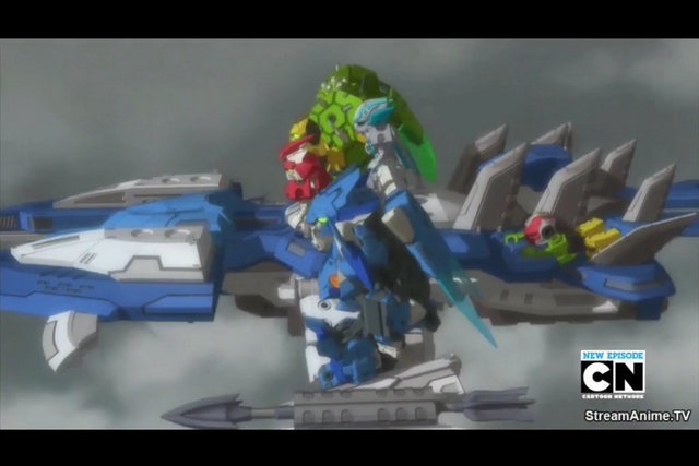 File:The Knights, Boreas, and Beag on the Dropship.PNG