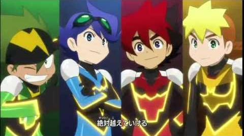 File:Tenkai Knights - OP 1 (Japanese).jpg