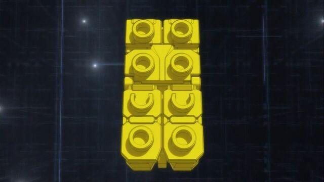File:Lydendor (Core Brick Mode).jpg