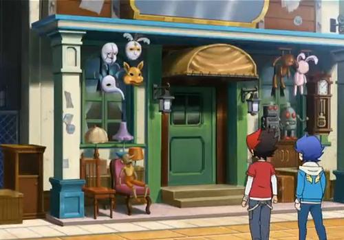 File:Shop of Wonders.png