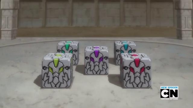 File:Dragon Cubes.png