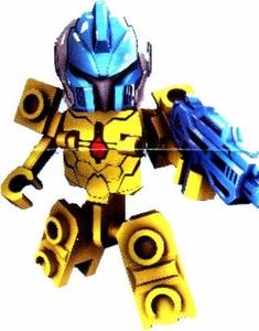 File:Yellow Tenkai Trooper.jpg