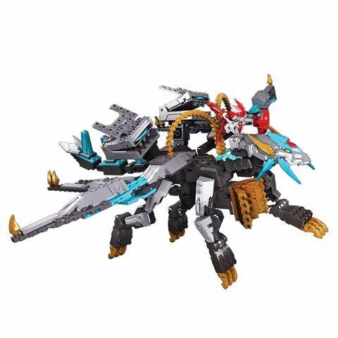 File:Light Tenkai Dragon (Western).jpg