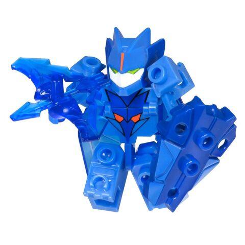 File:Tributon toy.jpg
