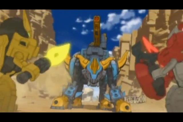 File:Hos Titan Mode.PNG