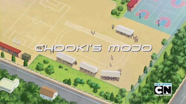 File:Tenkai Knights - 08 - English.jpg