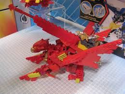File:Sky Pheonix Toy.png