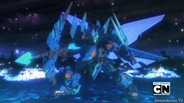 File:Tributon in elemental titan mode.png