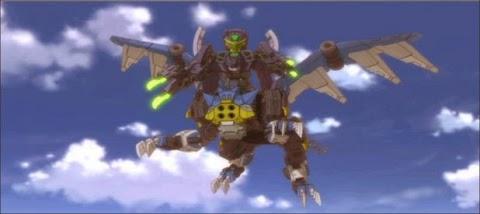 File:Slyger titan robofusion.jpg