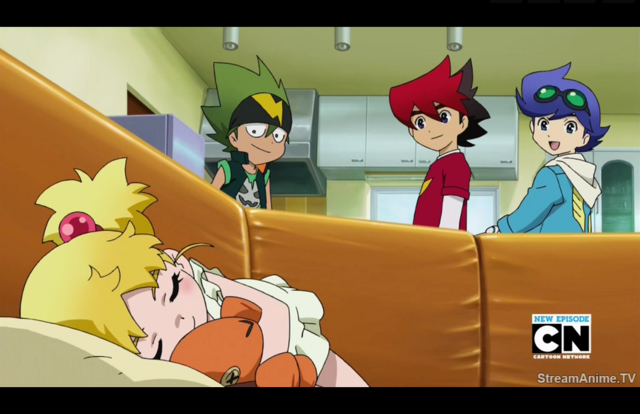 File:Kiro sleeping on the couch.png