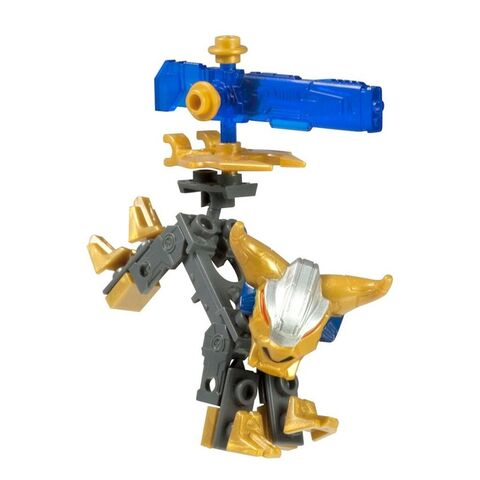 File:Hos (with extra armor).jpg