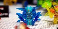 Tributon Tenkai Iceblast (toy)
