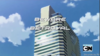Tenkai Knights - 34 - English