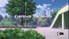 Tenkai Knights - 36 - English