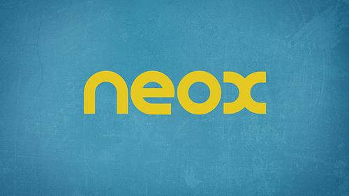 File:Neox Logo.jpg