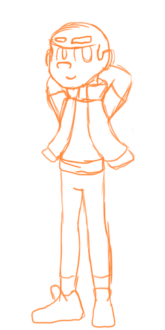 File:Prince Uncolored.png
