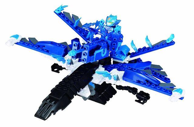 File:Volt Jet toy (JP) (Side View).jpg